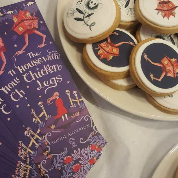 HWCL Launch May 2018 (60)