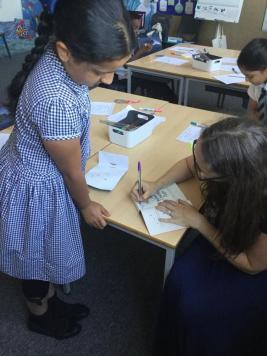 Smithdown Primary School6