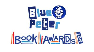 blue-peter-book-awards-2019-logo-16x9