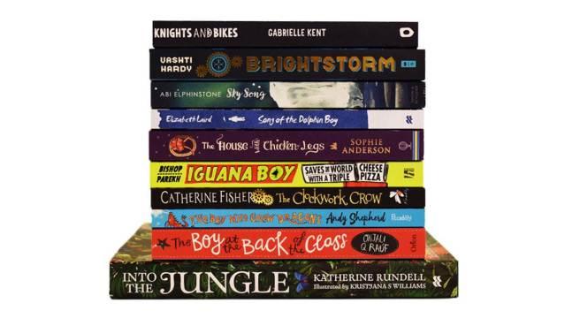 fiction-long-list-pile2 (1)